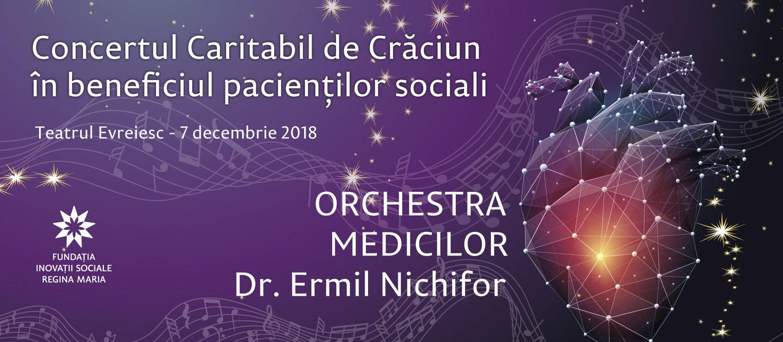 concert-craciun-2018-frm