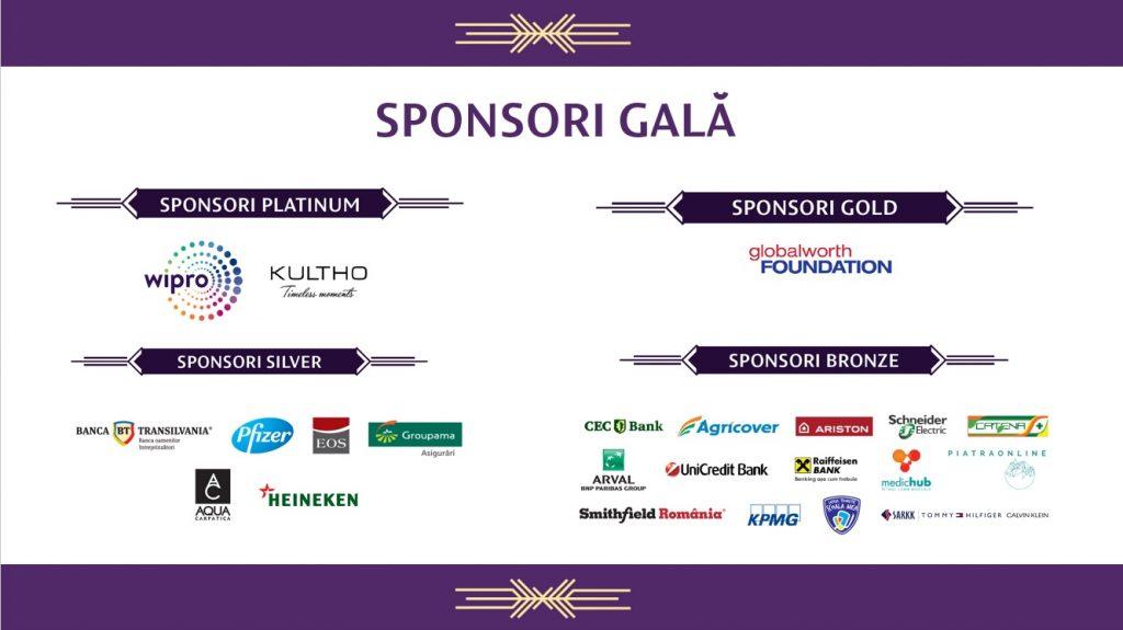 carton-sponsori