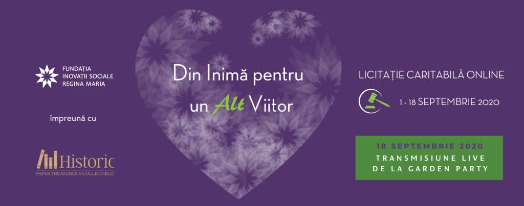 website-banner-licitatie