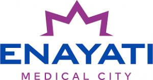 ENAYATI MEDICAL CITY