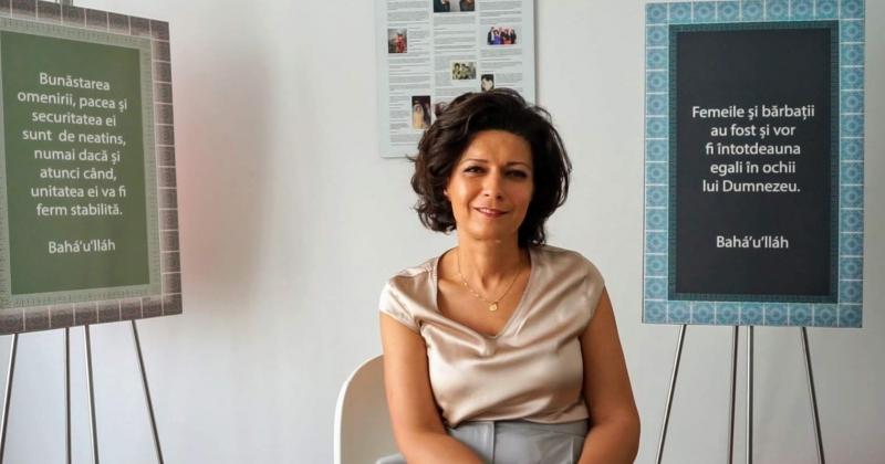 Centrul Educational Băneasa