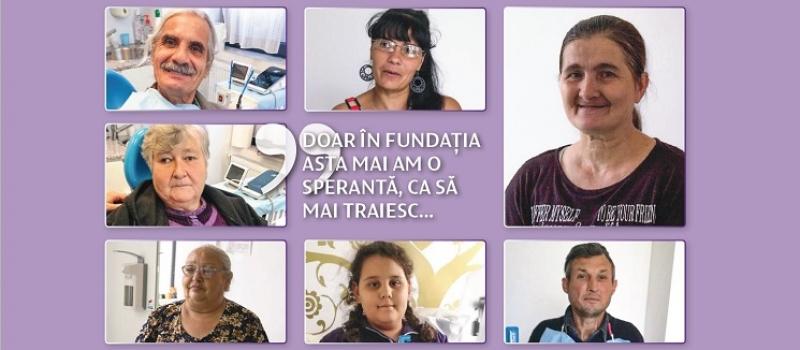 Policlinica Sociala Baba Novac